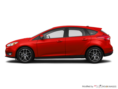 groupe couture new 2017 ford focus hatchback se for sale in saint georges. Black Bedroom Furniture Sets. Home Design Ideas