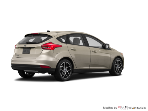 macdonald auto group new 2017 ford focus hatchback se for sale. Black Bedroom Furniture Sets. Home Design Ideas