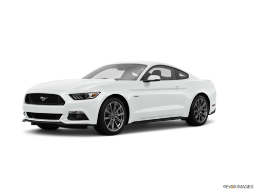 macdonald ford new 2017 ford mustang gt premium for sale in sydney. Black Bedroom Furniture Sets. Home Design Ideas