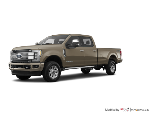 macdonald auto group new 2017 ford super duty f 250 platinum for sale. Black Bedroom Furniture Sets. Home Design Ideas