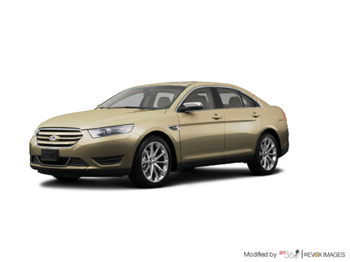 macdonald auto group new 2017 ford taurus limited for sale. Black Bedroom Furniture Sets. Home Design Ideas
