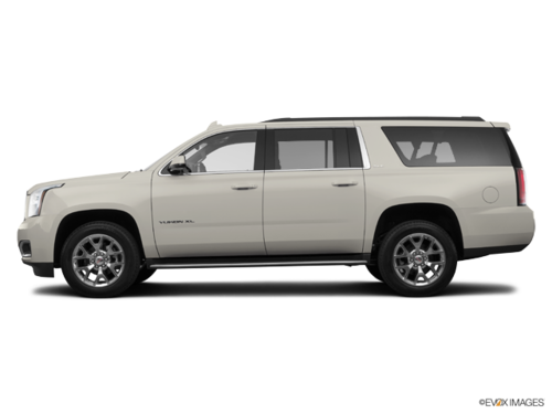 st georges chevrolet buick cadillac gmc new 2017 gmc yukon xl sle for sale in saint georges. Black Bedroom Furniture Sets. Home Design Ideas