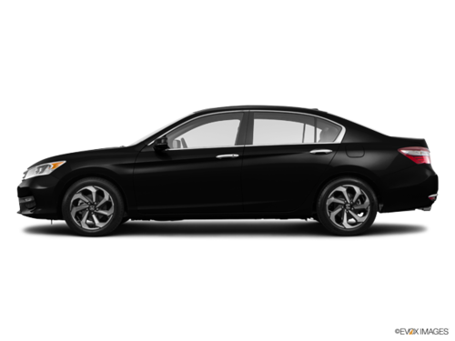 Ramsays honda new 2017 honda accord sedan ex l v6 for sale in sydney for 2017 honda accord ex l v6 interior
