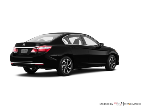 kings county honda new 2017 honda accord sedan lx for sale in kentville. Black Bedroom Furniture Sets. Home Design Ideas