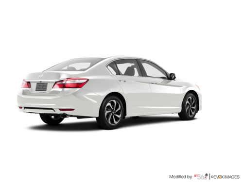 ramsays honda new 2017 honda accord sedan lx for sale in sydney. Black Bedroom Furniture Sets. Home Design Ideas