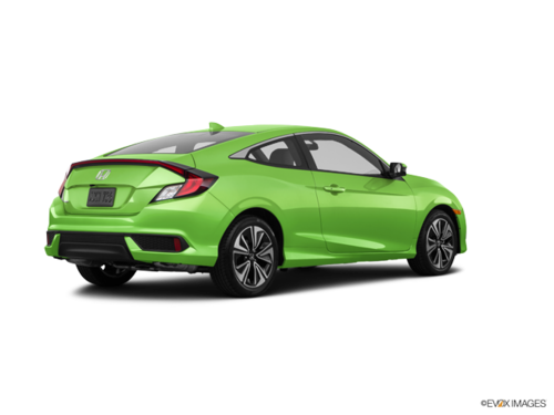 ramsays honda new 2017 honda civic coupe ex t for sale. Black Bedroom Furniture Sets. Home Design Ideas
