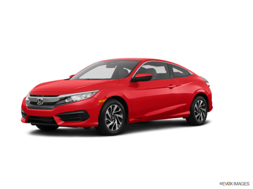 ramsays honda new 2017 honda civic coupe lx for sale in sydney. Black Bedroom Furniture Sets. Home Design Ideas