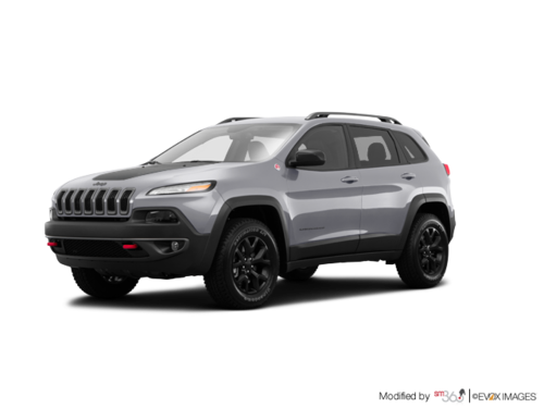 scotia chrysler new 2017 jeep cherokee trailhawk leather plus for sale in sydney. Black Bedroom Furniture Sets. Home Design Ideas