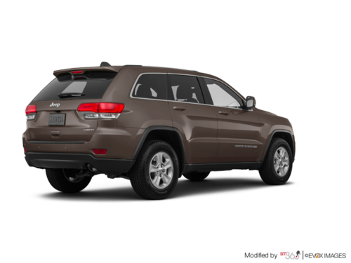scotia chrysler new 2017 jeep grand cherokee laredo for sale in sydney. Black Bedroom Furniture Sets. Home Design Ideas