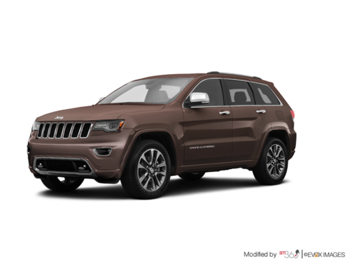 macdonald auto group new 2017 jeep grand cherokee. Black Bedroom Furniture Sets. Home Design Ideas