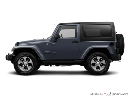 automobile guy beaudoin new 2017 jeep wrangler sahara for sale in laurier station. Black Bedroom Furniture Sets. Home Design Ideas