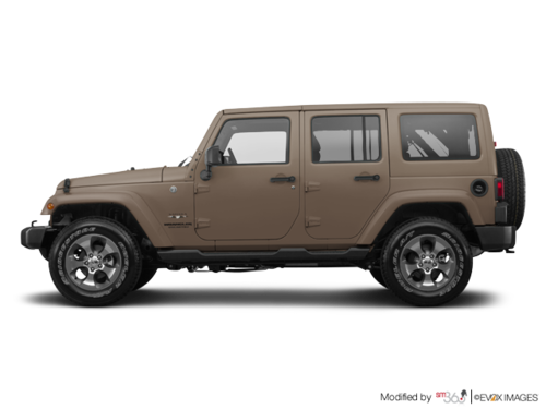lapointe auto new 2017 jeep wrangler unlimited sahara. Black Bedroom Furniture Sets. Home Design Ideas