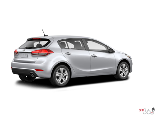 moncton kia new 2017 kia forte5 lx for sale in moncton. Black Bedroom Furniture Sets. Home Design Ideas