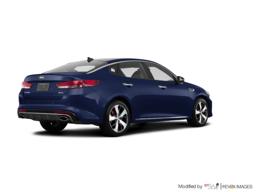 moncton kia new 2017 kia optima sx for sale in moncton. Black Bedroom Furniture Sets. Home Design Ideas