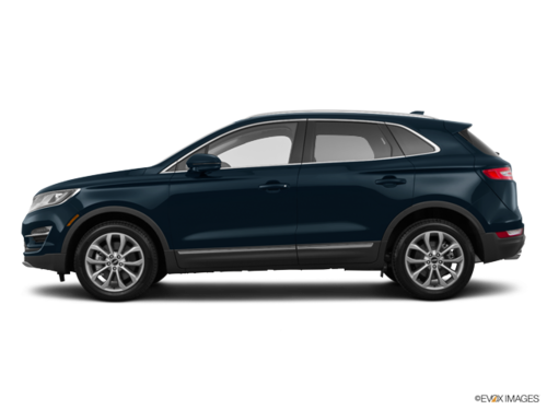 beauce lincoln new 2017 lincoln mkc select for sale in beauceville. Black Bedroom Furniture Sets. Home Design Ideas