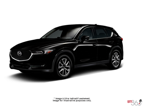 mazda st jean new 2017 mazda cx 5 gx for sale in st jean sur richelieu. Black Bedroom Furniture Sets. Home Design Ideas