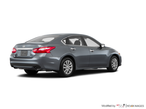 macdonald nissan new 2017 nissan altima 2 5 for sale in sydney. Black Bedroom Furniture Sets. Home Design Ideas