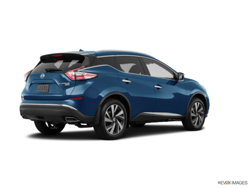 macdonald nissan new 2017 nissan murano platinum for sale in sydney. Black Bedroom Furniture Sets. Home Design Ideas