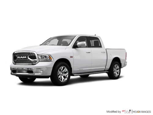 automobile guy beaudoin new 2017 ram 1500 laramie limited for sale in laurier station. Black Bedroom Furniture Sets. Home Design Ideas