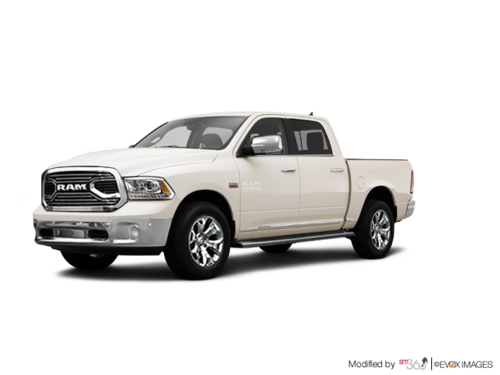 macdonald auto group new 2017 ram 1500 laramie limited for sale. Black Bedroom Furniture Sets. Home Design Ideas