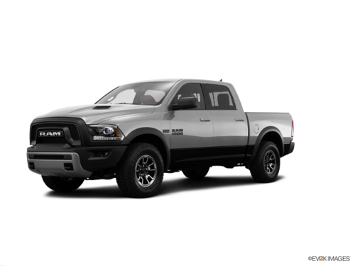 scotia chrysler new 2017 ram 1500 rebel for sale in sydney. Black Bedroom Furniture Sets. Home Design Ideas