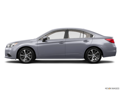 aberdeen subaru new 2017 subaru legacy limited for sale in saint john. Black Bedroom Furniture Sets. Home Design Ideas