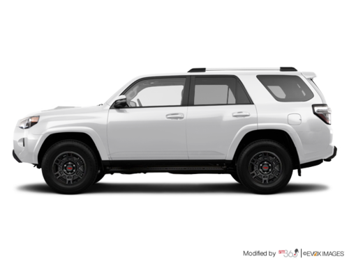 9304_cc0640_001_040 roussel toyota new 2017 toyota 4runner trd pro for sale in miramichi GM ABS Wiring Harness at readyjetset.co