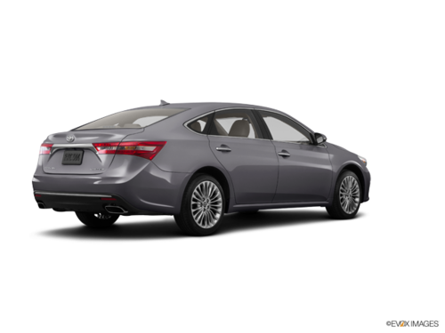 amherst toyota new 2017 toyota avalon limited for sale in amherst. Black Bedroom Furniture Sets. Home Design Ideas