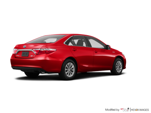 roussel toyota new 2017 toyota camry hybrid le for sale in miramichi. Black Bedroom Furniture Sets. Home Design Ideas