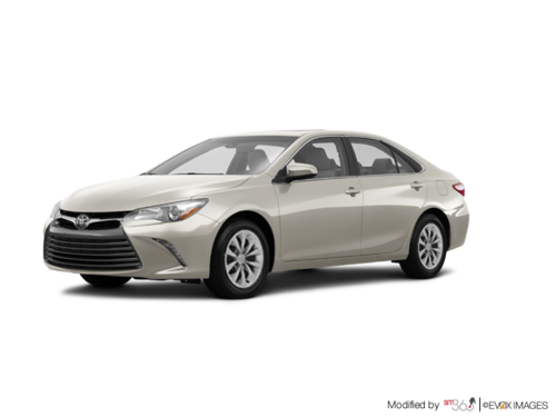 amherst toyota new 2017 toyota camry le for sale in amherst. Black Bedroom Furniture Sets. Home Design Ideas