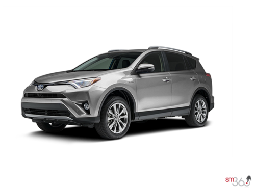 roussel toyota new 2017 toyota rav4 hybrid limited for sale in miramichi. Black Bedroom Furniture Sets. Home Design Ideas