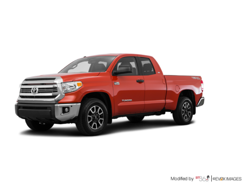 toyota tundra 2017 thetford mines rive sud de qu bec du beau toyota. Black Bedroom Furniture Sets. Home Design Ideas