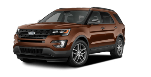 boisvert ford new 2016 ford explorer sport for sale in boucherville. Black Bedroom Furniture Sets. Home Design Ideas