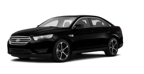 boisvert ford new 2016 ford taurus sel for sale in boucherville. Black Bedroom Furniture Sets. Home Design Ideas
