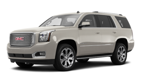 groupe bernier daigle new 2016 gmc yukon denali for sale in granby. Black Bedroom Furniture Sets. Home Design Ideas