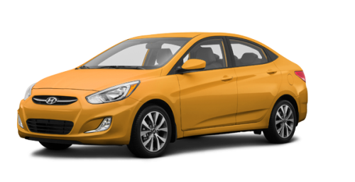 hyundai val belair new 2016 hyundai accent sedan se for sale in quebec. Black Bedroom Furniture Sets. Home Design Ideas