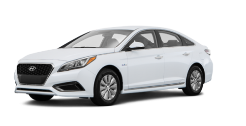 gateway hyundai new 2016 hyundai sonata hybrid base for sale in port hawkesbury. Black Bedroom Furniture Sets. Home Design Ideas