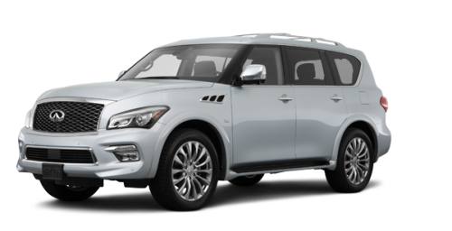 dormani infiniti new 2016 infiniti qx80 8 passenger for sale in gatineau. Black Bedroom Furniture Sets. Home Design Ideas