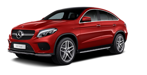 Groupe bernier daigle mercedes benz gle coup 350d for Mercedes benz of fairfield california