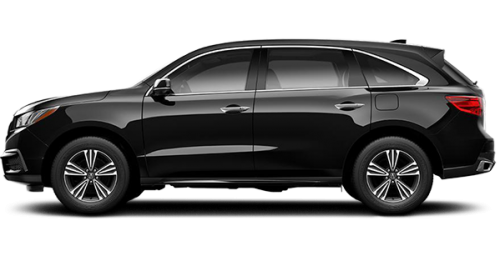 2017 acura mdx in granby near montreal 39 s south shore and sherbrooke. Black Bedroom Furniture Sets. Home Design Ideas