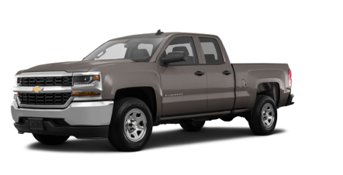 granby chevrolet cadillac buick gmc chevrolet silverado 1500 wt 2017 vendre granby. Black Bedroom Furniture Sets. Home Design Ideas