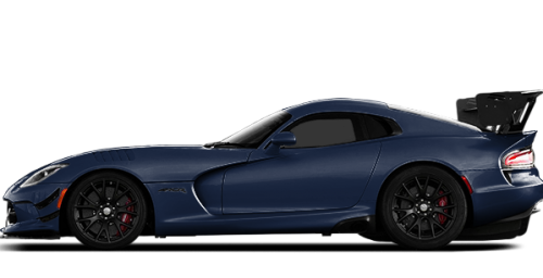 armand automobiles dodge viper acr 2017 vendre carleton. Black Bedroom Furniture Sets. Home Design Ideas