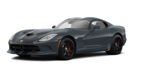 armand automobiles new 2017 dodge viper gtc for sale in carleton. Black Bedroom Furniture Sets. Home Design Ideas
