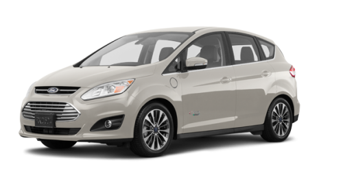 boisvert ford new 2017 ford c max energi titanium for sale in boucherville. Black Bedroom Furniture Sets. Home Design Ideas