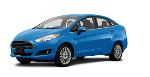 2017 ford fiesta sedan for sale on montreal 39 s south shore boisvert ford. Black Bedroom Furniture Sets. Home Design Ideas