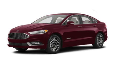 boisvert ford new 2017 ford fusion hybrid platinum for sale in boucherville. Black Bedroom Furniture Sets. Home Design Ideas