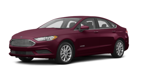 boisvert ford new 2017 ford fusion hybrid s for sale in boucherville. Black Bedroom Furniture Sets. Home Design Ideas