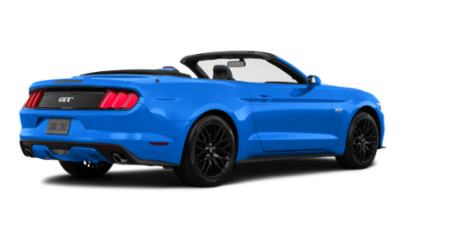 boisvert ford new 2017 ford mustang convertible gt premium for sale in boucherville. Black Bedroom Furniture Sets. Home Design Ideas