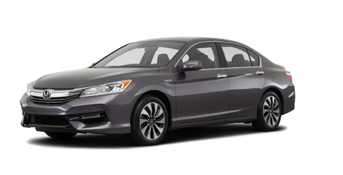 ramsays honda new 2017 honda accord hybrid base for sale in sydney. Black Bedroom Furniture Sets. Home Design Ideas