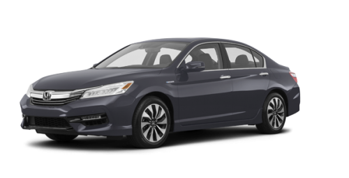 ramsays honda new 2017 honda accord hybrid touring for sale in sydney. Black Bedroom Furniture Sets. Home Design Ideas